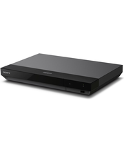 Sony ubp-x700 4k soitin