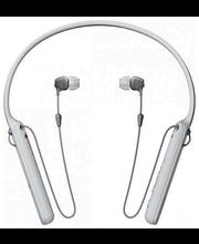Sony wi-c400 valkoinen