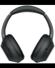 Wh-1000xm3b kuuloke