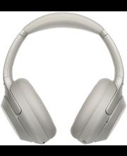 Wh-1000xm3s kuuloke