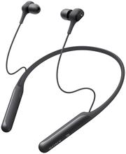 Sony wi-c600nb musta