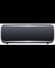 Sony srs-xb22b bt-kaiutin