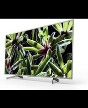 Sony kd-65xg7077 4k tv