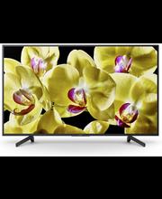 Sony Android TV 4K KD49XG8096