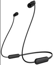 Wi-c200 kuuloke