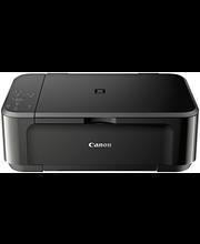 Canon Pixma MG3650, musta