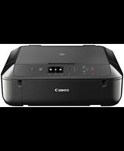 Canon Pixma MG5750, musta