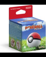 Nintendo Poké Ball Plus