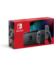 Nintendo switch harm.
