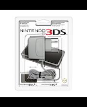 Nintendo 3DS -verkkolaturi