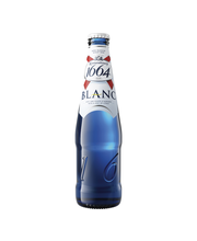K1664 Blanc 4,5% 0,33L...
