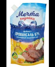 Salaatti Majoneesi Provansal 400 ml