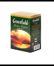 Greenfield Golden Ceyl...