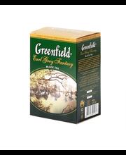 Greenfield Earl Grey F...
