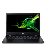 Acer a317-32-p04t