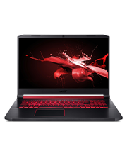 Acer an517-51-55nx