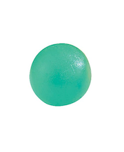 Steam pehmeä rutistuspallo