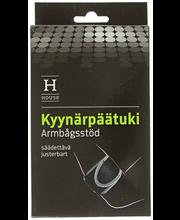 Kyynärtuki
