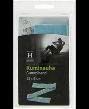 Jumppa Kuminauha