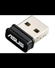 ASUS USB-N10 Nano USB WLAN sovitin