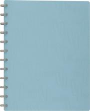 Folderm Iclip Repäisykans