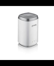 ZYXEL LTE4506 LTE-A RE...