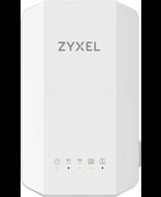 Zyxel WRE6606 AC1300 toistin wlan