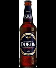Saku Dublin 4,2% 50cl ...