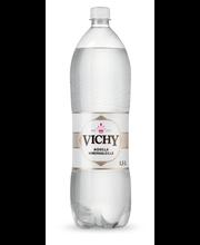 Värska Vichy 1,5L