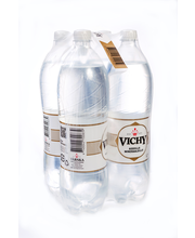 Värska Vichy 1,5L-4PACK