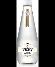 Vichy 0,33L KLP