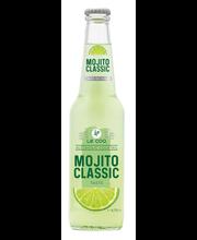 LC Cockt Mojito 4,7% 0...