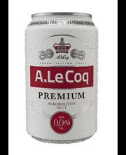 ALC Alkoholiton 0,0% 0...