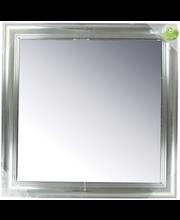 Peili alice silver 40x40