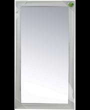 Peili alice white 40x80