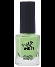 Kl Mint-Tastic 295