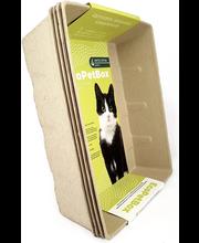 Eco Pet Box 4 kpl koko...