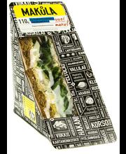 Makula 110g Katkarapusandwich