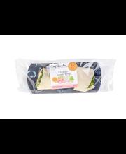 CL 200g Kinkku-juusto ...