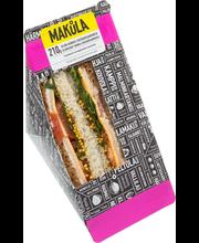 Dijon-kinkkusandwich 2...
