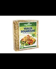 VegeSun 500g Vaalea soijarouhe