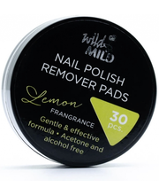 Nail polish Remover Pa...