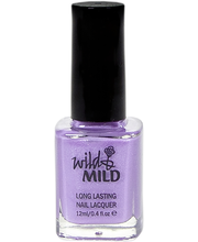 W&M Kl Baby Purple 536
