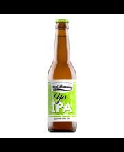 Sori Yes IPA G-Free 5,...