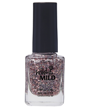 Wild&Mild Long Lasting kynsilakka Party Animalz 233, 12ml