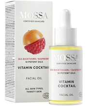 Mossa 30ml Vitcocktail...