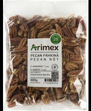 Arimex 300g pekaanipähkinöitä