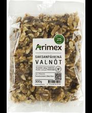 Arimex 300g Saksanpähkinä