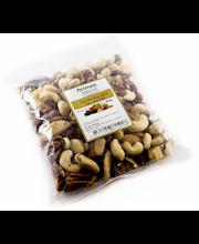 Arimex 300g Premium pähkinä mix
