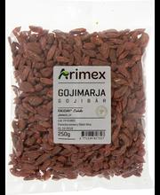 Arimex 250g Gojimarja